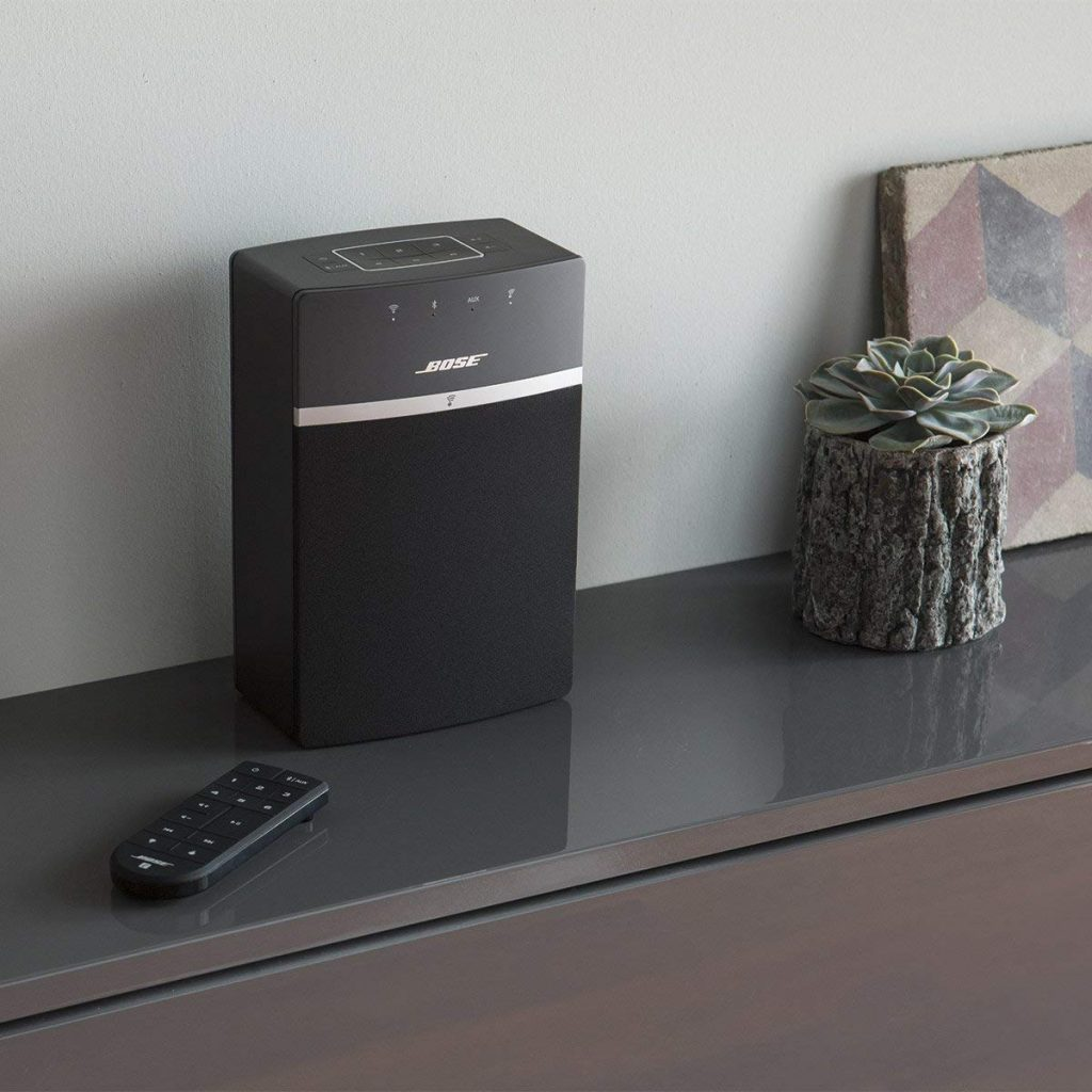 bose soundtouch pas cher