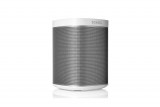 Sonos Play:1 :  Enceinte sans-fil multiroom Avis et test complet !